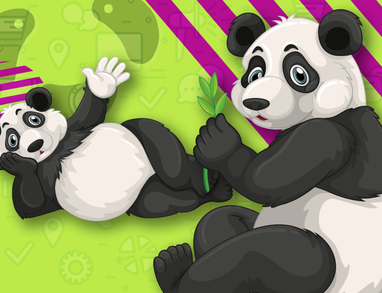 3pandas marketing solution