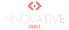 Innovative Codes Logo